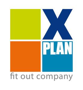 XPLAN
