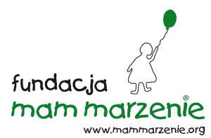 fundacja Mam Marzenie (archiwum)