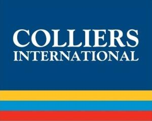 Colliers (archiwum)