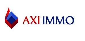 AXI IMMO (archiwum)