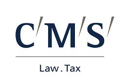 CMS (archiwum)
