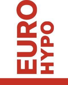 Eurohypo (archiwum)