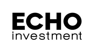 Echo Investment (archiwum)
