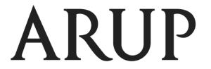 Arup (archiwum)