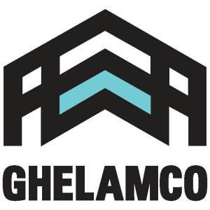 Ghelamco (archiwum)