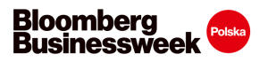 Bloomberg Businessweek (archiwum)