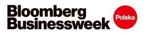 Bloomberg Businessweek (archiwum)