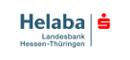 Helaba (archiwum)