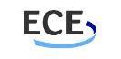 ECE (archiwum)