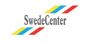 SwedeCenter (archiwum)