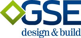 GSE (archiwum)