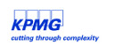 KPMG (archiwum)