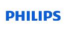 Philips (archiwum)