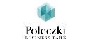 Poleczki Business Park (archiwum)