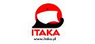 Itaka (archiwum)