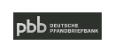 PBB Deutsche (archiwum)