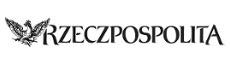 Rzeczpospolita (archiwum)