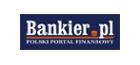 Bankier (archiwum)