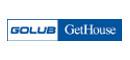 Golub Gethouse (archiwum)