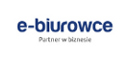 E-biurowce (archiwum)