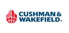 Cushman (archiwum)
