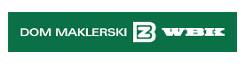 Dom Maklerski BZWBK (archiwum)