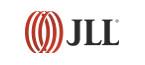 JLL (archiwum)