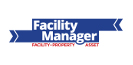 Facility Manager (archiwum)