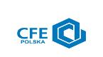 CFE 145x80 (archiwum)