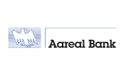 Aaeral Bank 180x88 (archiwum)
