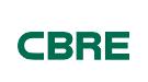 CBRE (archiwum)