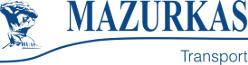 Mazurkas (archiwum)