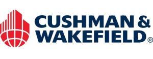 Cushman & Wakefield (archiwum)