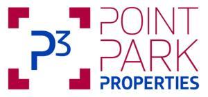Point Park (archiwum)