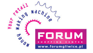 Forum Gliwice (archiwum)