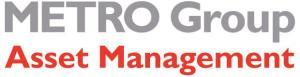 Metro Group Asset Management (archiwum)