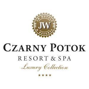 Czarny Potok Resort & Spa