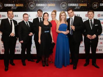 fot. borys Skrzynski www.artzoom.pl tel 602216814 dla Eurobuild