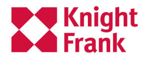 Knight Frank 2018