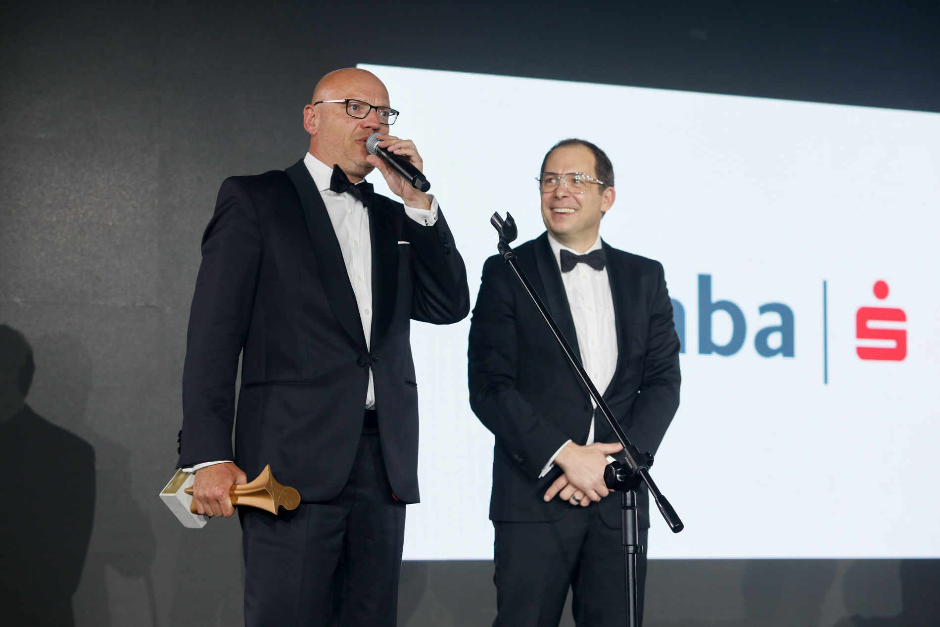 Eurobuild Awards 2019: The most outstanding achievements across the CEE region