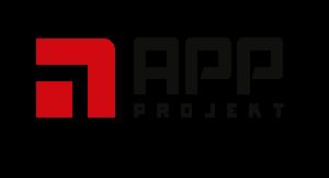 APP new