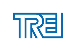 TREI REAL ESTATE POLAND