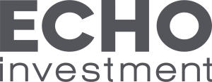 Echo Investment 2019