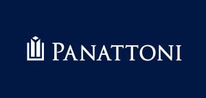 Panattoni 2019