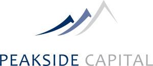 Peakside Capital