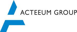 Acteeum